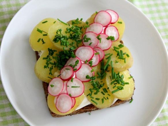 Kartoffelmad21